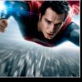 映画新スーパーマン