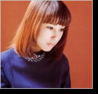 藤圭子が自殺。宇多田悲痛のコメント
