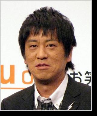 ブラマヨ吉田