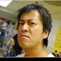 ブラマヨ吉田の圧倒的後悔!