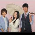 s_zinsei