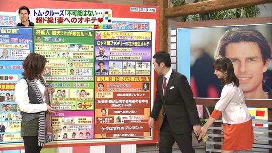 宮根誠司の画像 p1_32