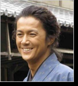 s_hukuyama