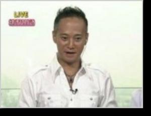 s_nakai