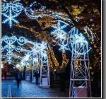 中之島 イルミネーション 2013の期間は?点灯時間と開催場所は?