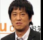 ブラマヨ吉田が一般人と結婚!元SKE48小野晴香との交際や同棲は…!?