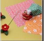 お正月飾りを折り紙で!干支(十二支)など 簡単な折り方まとめ