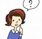 女の厄年 年齢は?厄払い(厄除け)の方法と過ごし方について