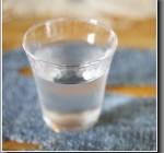 クエン酸水の作り方と飲み方~飲むとどんな効果があるの?