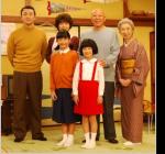ちびまる子ちゃんドラマ2013キャスト!三代目まる子&たまちゃん