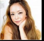 安室奈美恵 髪形 ヘアスタイル|オーダーの仕方は?メイク方法は?